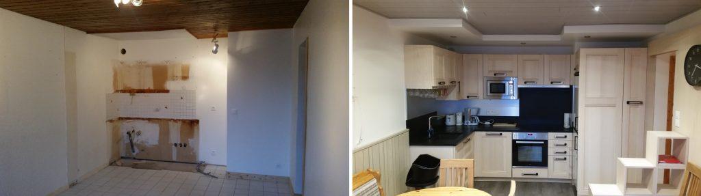 av_ap cuisine appartement