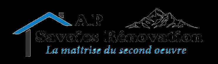 A.P. Savoies Rénovation